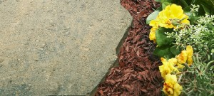 Integrated Pest Management, Rubber Mulch
